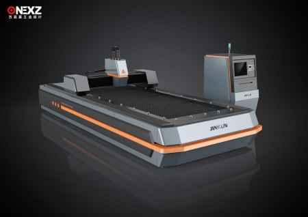 数控激光切割机/数控激光切割机