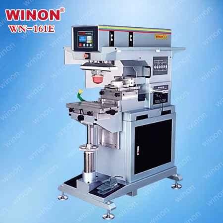 250型移印机