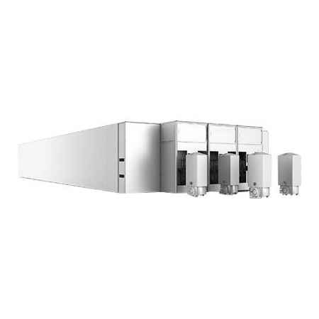电子料模组仓;GM-MZC715