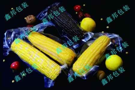 潍坊玉米包装选哪家
